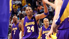 Walkoff_lakers